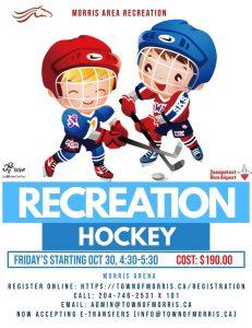 20-rec-hockey-002