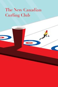 34391_new_canadian_curling_club