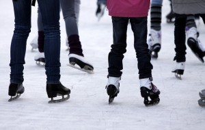 bigstock-Ice-Skating-22657418-960x600