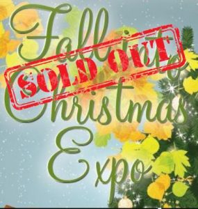 fall-into-chirstmas-expo-sold-out