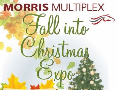 fall-into-christmas-expo