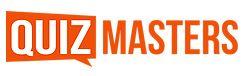 quiz-masters