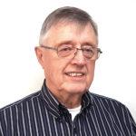 Bill Ginter